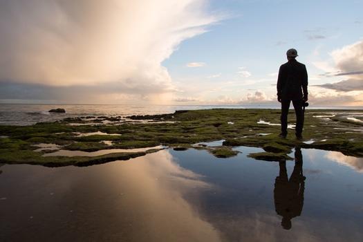 sunset-water-camera-ocean-medium.jpg
