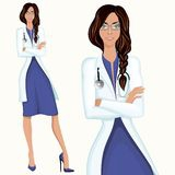 young-woman-doctor-medical-professional-attractive-assistant-employee-standing-white-lab-coat-vector-illustration-39489653.jpg